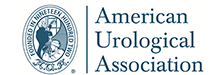american-urological-association-dr.david-eiley-circumcision-doctor-montreal