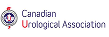 canadian-urological-association-dr.david-eiley-circumcision-doctor-montreal